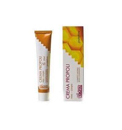 Crema Propoli protettiva Argital 50 ml
