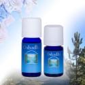 Olio essenziale di Lavanda dalmatin (Lavandin) 10 ml