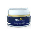 Mel13 Eyes - Advanced Melatonin cream 15 ml